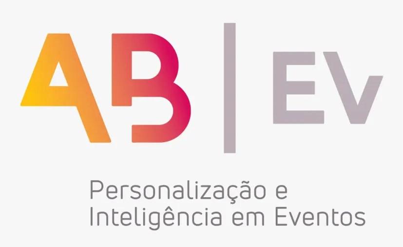 AB-EV