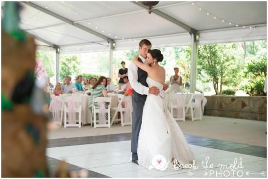 break-the-mold-photo-daras-garden-unique-wedding-photography_3008