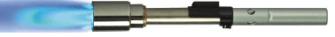 Brener pentru tuburi termocontractibile (720 °C):