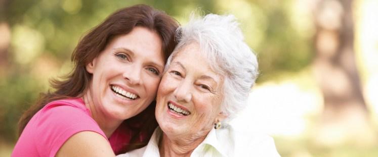 Where To Meet Italian Seniors In Australia