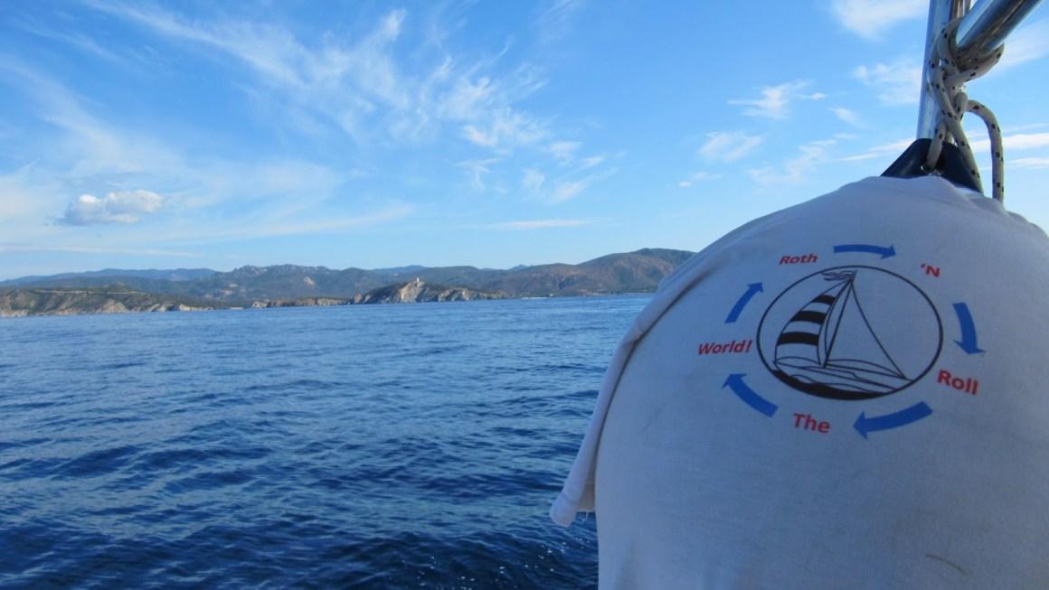 חוסכים במים עד ספרד