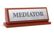 Mediatorjobtitleonnameplate_web