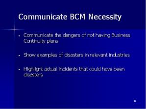 BCandRM-slide1