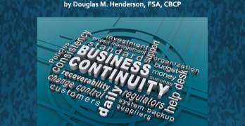 Powerful Business Continuity, Crisis Management, Resilience Tools/Templates