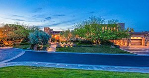 2-CLUB-POINT-CT-Henderson-NV-Home-for-Sale