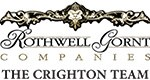Rothwell Gront logo
