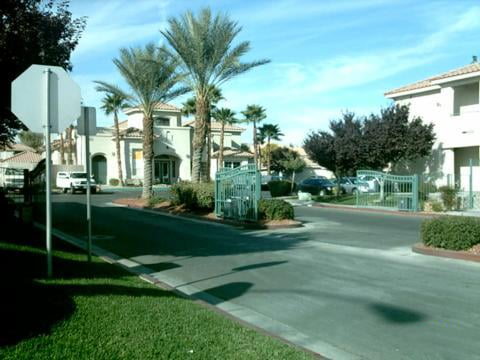Paradise Homes for sale inLas Vegas