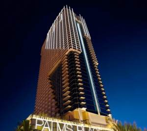 palms-place-las-vegas