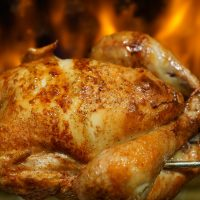 rotisserie-chicken-with-flames