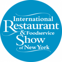 new_york_rest_logo_circle_2017