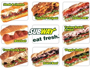 subway-sandwiches