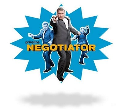 priceline-negotiator