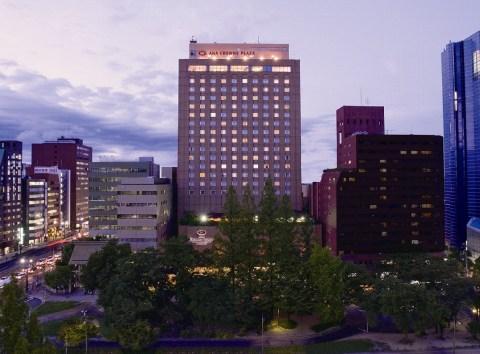 ANA_hotel