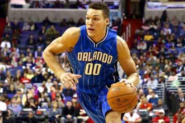 NBA Fanduel & Draftkings Lineup Picks for 3/1/16 | RotoJuke