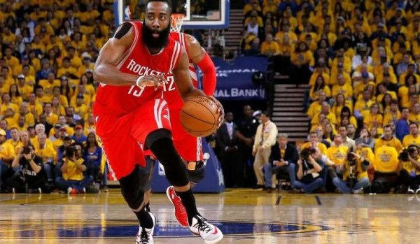 NBA Fanduel & Draftkings Lineup Picks for 3/9/16 - RotoJuke
