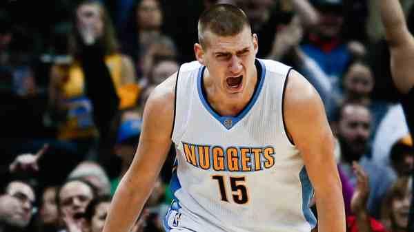 Fanduel & DraftKings NBA DFS Lineup Picks - February 23rd ...
