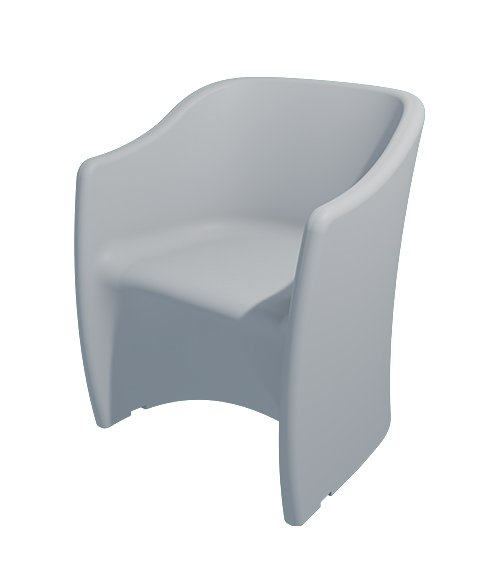 FAUTEUIL THEIS
