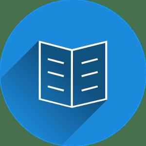icona sezione certificazioni