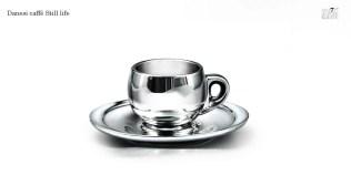 Melting Danesi Caffè 25