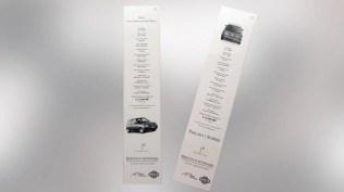 Melting Nissan-stampa prodotto Micra- 29