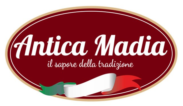 logo_anticamadia