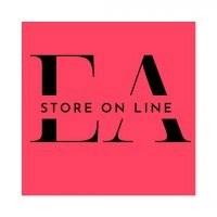 EleAn store on line - Galleria Rotonotizie
