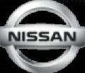 logo nissan - galleria Rotonotizie