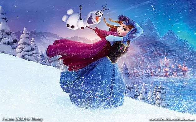 The Most Amazing   Best  Frozen  Wallpapers On The Web   Rotoscopers BestMovieWalls Frozen 06 BestMovieWalls Frozen 09  BestMovieWalls Frozen 04  BestMovieWalls Frozen 03  BestMovieWalls Frozen 12 BestMovieWalls Frozen 14