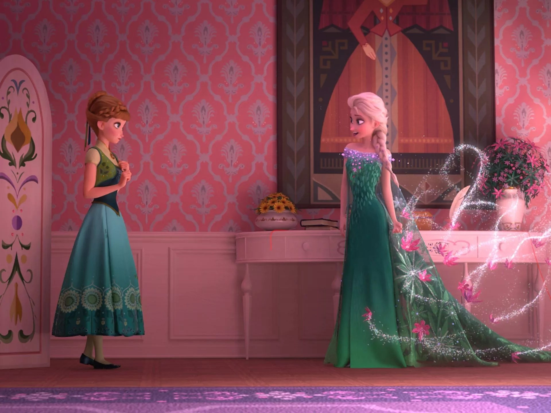 https://i1.wp.com/www.rotoscopers.com/wp-content/uploads/2015/02/Frozen-Fever-Elsa-Anna.jpg