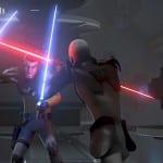 Star Wars Rebels S1 Finale Fire Across The Galaxy