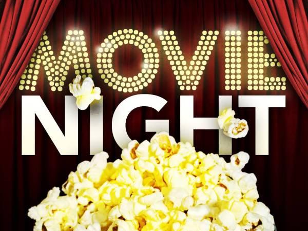 Rotown Film Night: Mockumentary - Rotown, Rotterdam