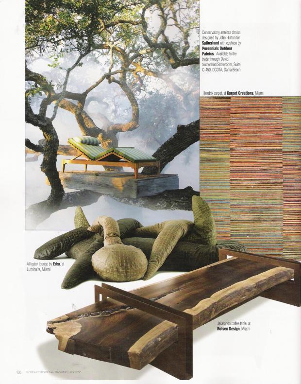 Florida-Magazine-Angelina-Jolie-Rotsen-Furniture