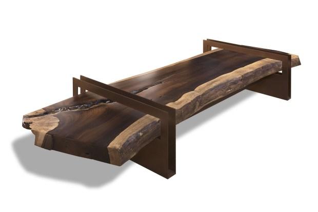 Rotsen-Furniture-Jacaranda_Coffee_Table_1_READY