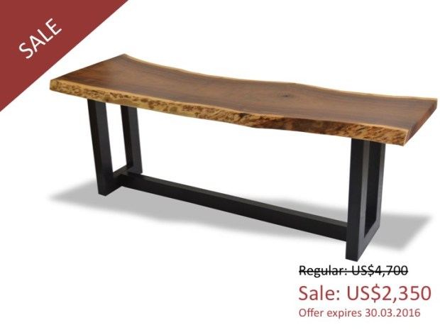 Rotsen-Furniture-On Sale