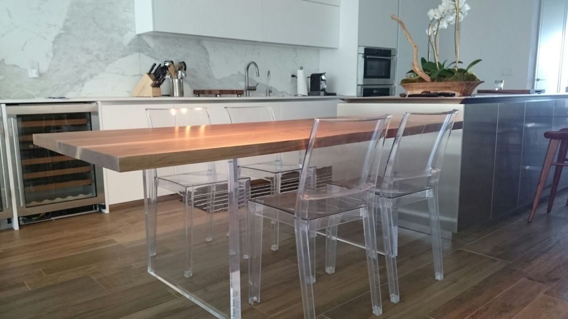 Dining Table Styling-Rotsen Furniture