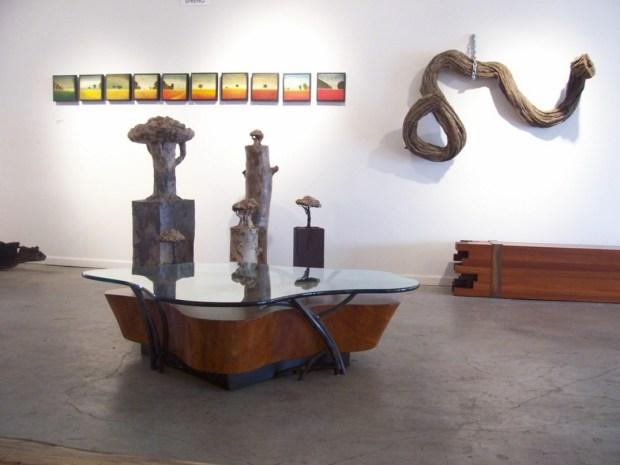 miami-interior design-carpenters-rotsen-furniture