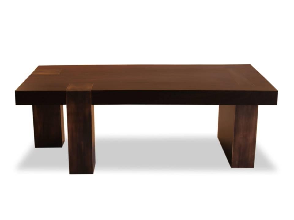 Miami Interior Design-Rotsen-Furniture-3