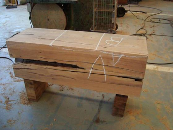 rotsen furniture-miami interior design.jpg