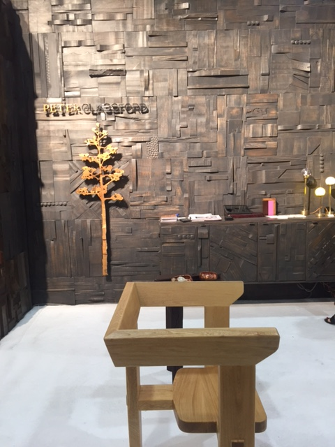 ICFF 2016-Rotsen-Furniture-3