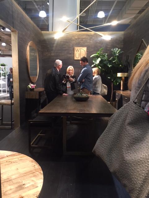 ICFF 2016-Rotsen-Furniture-5