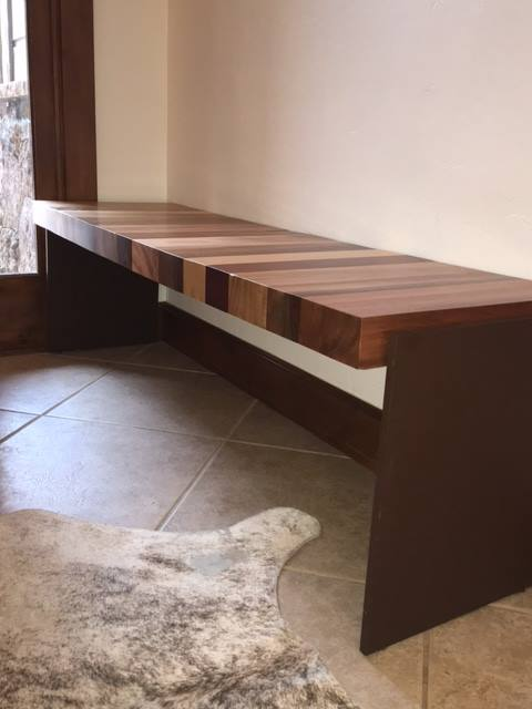 Rotsen Furniture-Miami Carpentry-Interior Design