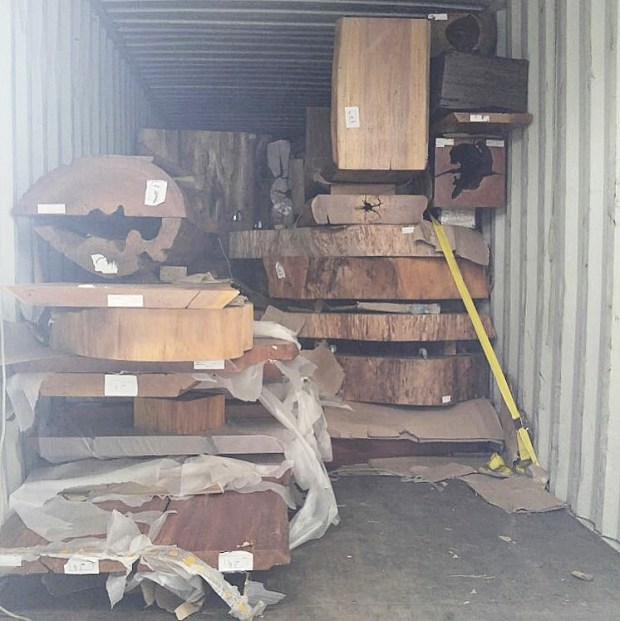 rotsen-furniture-miami-design-4