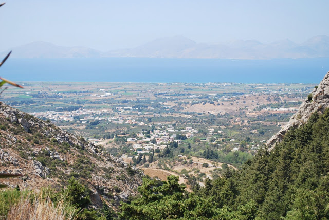 kos-grecia-panorama-dal-monte-dikeos