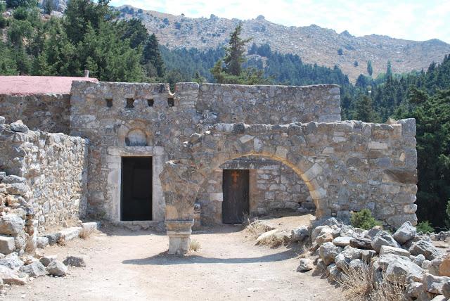 kos-palaio-pyli-chiesa-taxiarchis