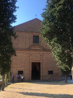pienza-chiesa-di-santa-caterina-1