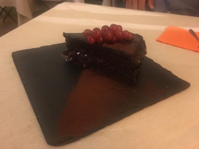 cuculia-torta-al-cioccolato