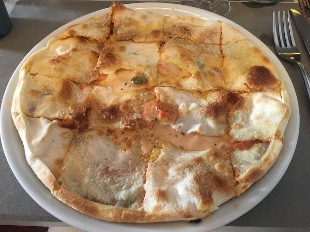 ristorante-5-e-cinque-pizzata