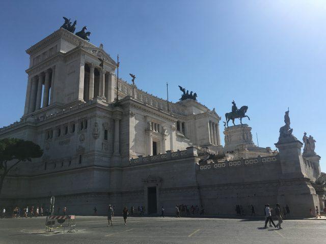 26-altare-della-patria-roma-9