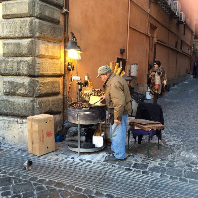82-img_1850-piazza-fontana-di-trevi-roma