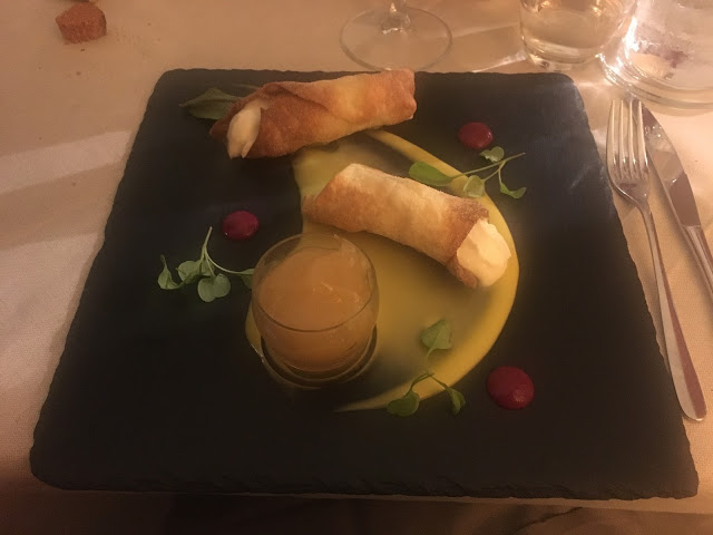 cuculia-cannolo-gorgonzola